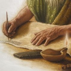 Cuándo se escribieron los relatos sobre la vida de Jesús ...