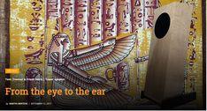 Review of Osiris by Fairaudio