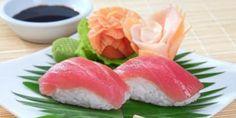 Mal di Sushi: occhio alle intossicazioni, aumentano i casi di sindrome sgombroide