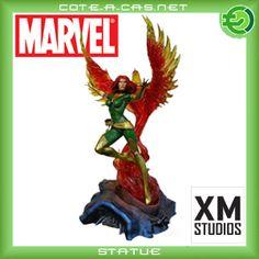Image Studios, Marvel, Comics, Movie Posters, Image, Art, Art Background, Film Poster, Kunst