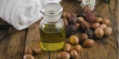5 Enfermedades tratadas con el aceite esencial del árbol del té - El Valor de…