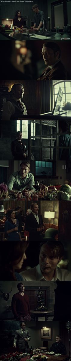 http://www.glamdies.com/wp-content/uploads/2014/05/hannibal-suits-s02e06.jpg