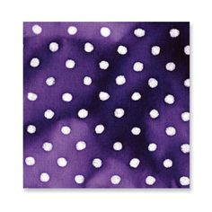 """Sizzix Bigz Die, Square, 2"""" Finished (2-1/2"""" Unfinished) $15.04"""