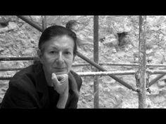 Maria Giuseppina Grasso Cannizzo:  Il progetto, per me, è da una parte l'esito di una riflessione critica che può confermare o ribaltare i fenomeni in atto, gli schemi confezionati, le tendenze e dall'altra un armistizio tra le parti in causa. L'architetto, dopo avere ascoltato, smonta, orienta, accorda per cercare di stipulare un intesa tra desideri, obiettivi, consuetudini, norme