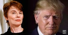 Camille Paglia: I was wrong about Donald Trump
