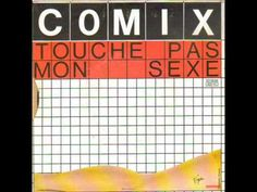 MORE INFOS AND BUY : http://www.bornbadrecords.net/releases/bb063-cha-cha-guitri-french-synth-wave-st-etienne-1981/