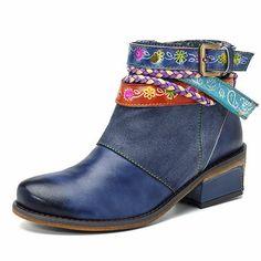 6f932dc0f247 Newchic - Fashion Chic Clothes Online