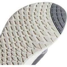 in Silber adidasadidas - Adidas Damen Edge Lux 3 Shoes, Größe 39 ? in Silber adidasadidas - Sneakers Vans, Chunky Sneakers, Adidas Shoes, Sport Outfits, Outfits Casual, Fashion Models, All Fashion, Vintage Logos, Runners World