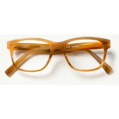 6ab19c915c79 7 Best Glasses for square faces images