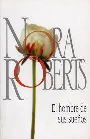 nora roberts - Buscar con Google