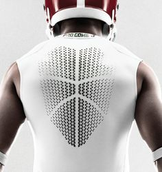 NIKE, Inc. - Crimson Tide to play for BCS title in Nike's most innovative uniform system Nike Outfits, Sport Outfits, Sport Fashion, Look Fashion, Fashion Design, Fashion Night, Fall Fashion, Textiles, Le Manoosh