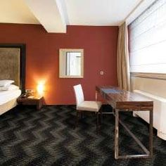 560 Guest Room carpet is a 32 oz carpet with solution dyed fiber. It is made for moderate guest room traffic. Hotel Carpet, Room Carpet, Commercial Carpet, Girls Bedroom, Bedroom Ideas, Guest Room