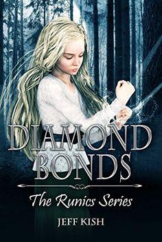 Diamond Bonds - http://www.justkindlebooks.com/diamond-bonds/