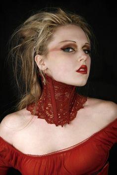 #vampire