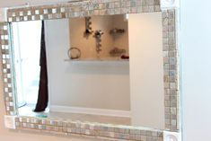 Image Result For Framing Bathroom Mirror Image Result For Framing Bathroom Mirror Image Result For Framing Bathroom Mirror Image Result For Framing Bathroom Mirror Image Result For Framing Bathroom Mirror Image Result For Framing Bathroom Mirror Image Result For Framing Bathroom Mirror Ideas Are you searching for bathroom mirror ideas and inspiration? through our makeovers and experience first hand the transformation a frame makes on a mirror!.Hello there Yes I am still alive! Sorry for the…