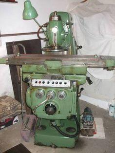 Marógép eladó - Tahitótfalu - Vállalkozás, Ipar