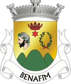 LLE-benafim - Reino do Algarve – Wikipédia, a enciclopédia livre