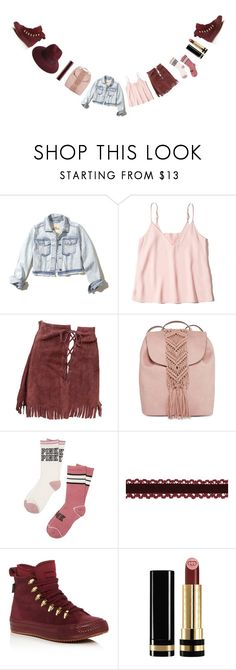 """"""\we can find new ways to fall apart"""" by hanelle ❤ liked on Polyvore featuring Hollister Co., T-shirt & Jeans, Victoria's Secret, Converse, Gucci and Justine Hats""236|670|?|en|2|90f587191ed8930e77e59e1363bebf60|False|UNLIKELY|0.3480495810508728
