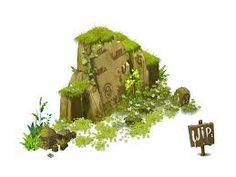 Image result for isometric hill