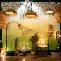 Diese Handgefertigen Leuchten Aus Frankreich Bringen Luftigen Urlaubsflair  In Eure Vier Wände. . . .u2026u201d