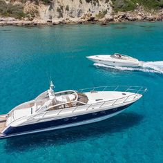 Boat Tour Agency in Zakynthos Boat Tours, Cruises, Business, Lust, Cruise, Business Illustration