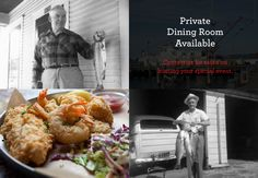 Goin' Coastal Seafood Restaurant. 125 W Main St, Canton, GA 30114 Phone:(770) 479-3737