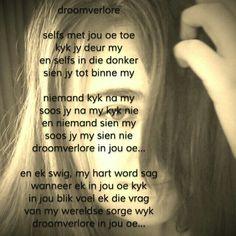 Coréne - Droom verlore Boss Wallpaper, Afrikaans, Girl Boss, Poems, Lyrics, Banner, Board, Quotes, Beautiful
