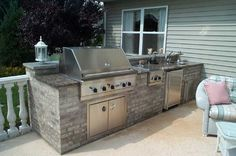 Google Image Result for http://www.vaconstructioncompany.com/images/revised/outdoorKitchen1.jpg