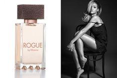 Rogue by Rihanna Fragrance 2013 (Fragrance)