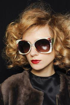 Va Va Volume 2014 Spring Summer Hair Trend
