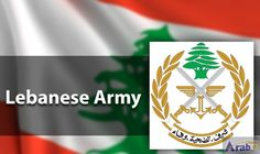 Army: Two enemy gunboats breach territorial waters…