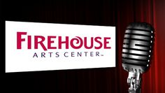 Comedy @ Firehouse Arts Series: National Stand-Up Stars