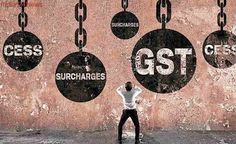 All tax data will be completely secured, GST-Network assures India Inc