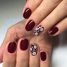 "65 Likes, 1 Comments - Галина С.Петербургнейл-мастер (@gallechka_ch) on Instagram: ""#manicure #nailstagram #naildesign #nailart #nails #гельлак #гельлакспб #бабочкинаногтях #маникюр…"""