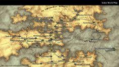 60 Best Maps images