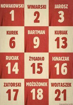 Volleyball, Calendar, Polish, Sports, Hs Sports, Vitreous Enamel, Volleyball Sayings, Life Planner, Sport