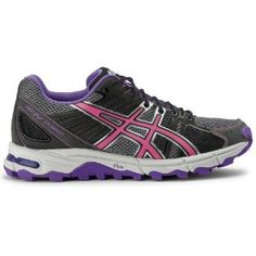 check out d7f9f 217c7 Asics Women s running shoes. Get your runnig shoes at our store...Check  them out on raspberrysbox.com