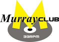 COMUNICADO MURRAYCLUB Y DEEJING CLUB