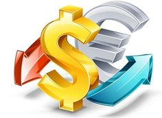 Making A Money Transfer Abroad and Avoiding Mistakes