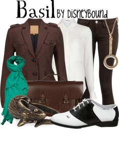 """""""Basil"""" by lalakay on Polyvore"""
