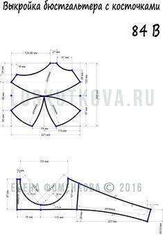 loskutkova.ru wp-content uploads 2016 03 %D0%BE%D0%B2-%D1%87%D0%B0%D1%88%D0%BA%D0%B0-84-B.jpg