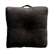 Elements Perry Oversized Floor Cushion, Midnight Elements http://www.amazon.com/dp/B00B7FDZNG/ref=cm_sw_r_pi_dp_IkFhvb1KDXG2X
