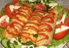 Brizol fish