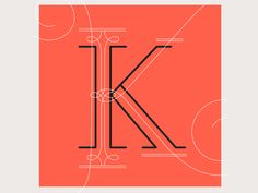 "TypeFight ""K"""