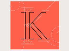"""TypeFight """"K"""""""
