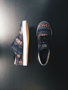 Nike SB Stefan Janoski Pendleton iD - Kniehohe Stiefel Sock Shoes, Vans Shoes, Shoe Boots, Nike Sb Shoes, Running Shoes, Crazy Shoes, Me Too Shoes, Nike Sneakers, Sneakers Fashion