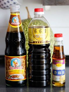 Please visit our website for Healthy Drinks, Healthy Recipes, China Food, Soy Sauce, Wine Recipes, Finger Foods, Food Photography, Food And Drink, Cooking