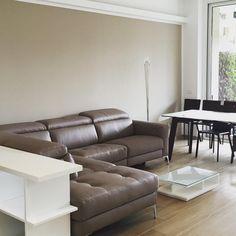 Interior project design by MSarchitetti | www.msarchitetti.com