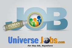 Job Search Websites, Any Job, Human Resources, Personal Branding, Social Networks, How To Apply, Windows, Social Media, Self Branding
