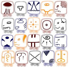 Mayan_astrology_signs